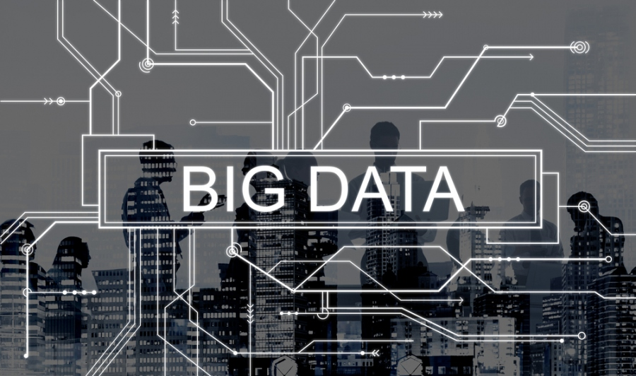 Oportunidade: FIA lança curso on-line e gratuito sobre big data
