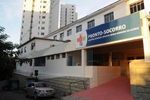 <p>Projeto e execução dos serviços de substituição do cabo de alimentação principal de rede elétrica do complexo hospitalar.</p>