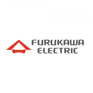 FURUKAWA SOLUTION PROVIDER – FSP E BUSINESS PARTNER – BP